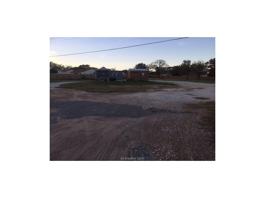 108 FM 485 Farm to Market Road, Hearne, TX 77859 - Hearne, TX real estate listing