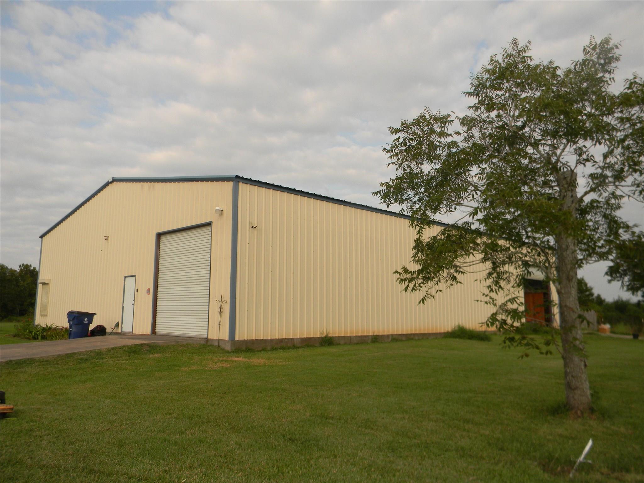 5850 Brazos River Road #400 Property Photo - Freeport, TX real estate listing