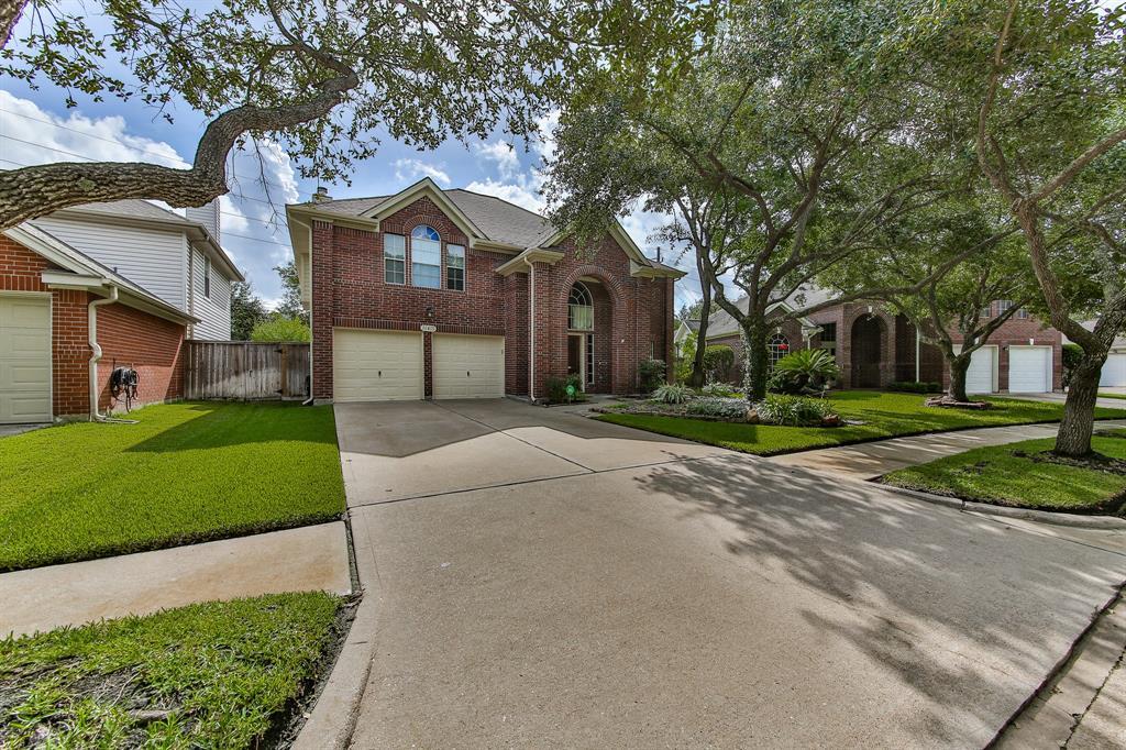 11415 Autumn Chase Drive, Houston, TX 77065 - Houston, TX real estate listing
