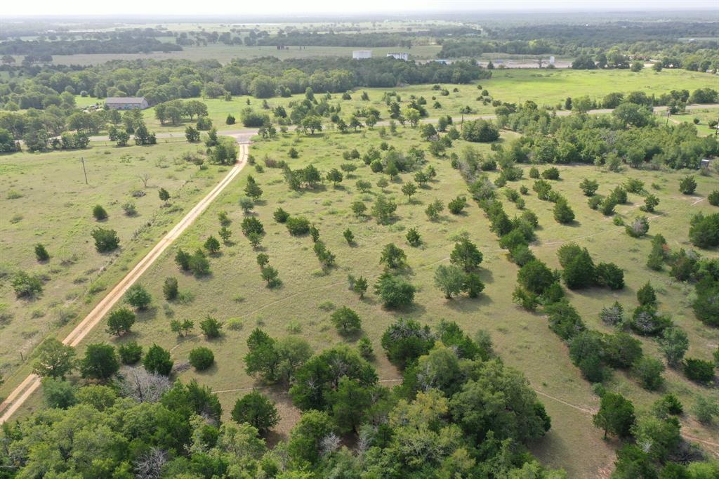 TBD (10.76 acres) FM 141 Property Photo - Giddings, TX real estate listing