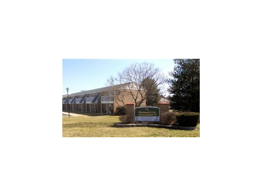 70 Rumsey Terrace Lane Property Photo - Other, WV real estate listing