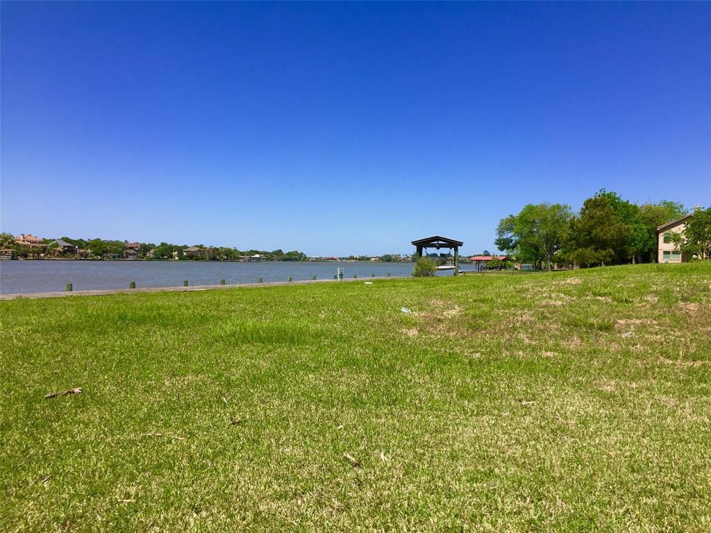 205 Lakeshore Drive Property Photo - Seabrook, TX real estate listing
