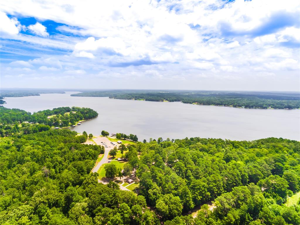 1142 County Road 770 Property Photo - Nacogdoches, TX real estate listing