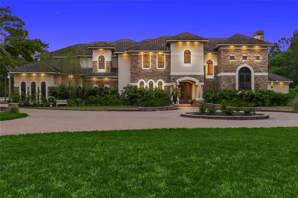 28232 Timber Oaks Court, Magnolia, TX 77355 - Magnolia, TX real estate listing