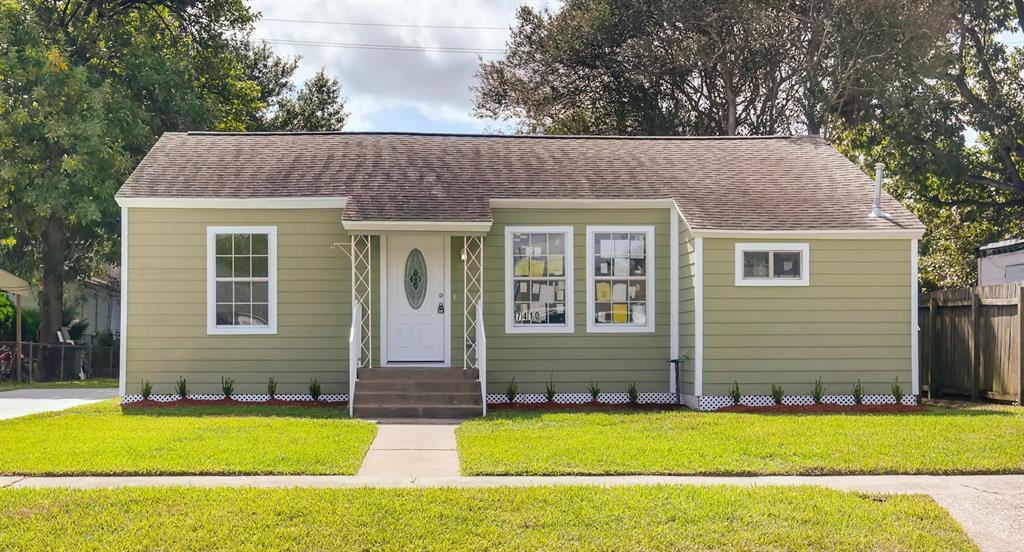 7410 Hemlock Street, Houston, TX 77012 - Houston, TX real estate listing