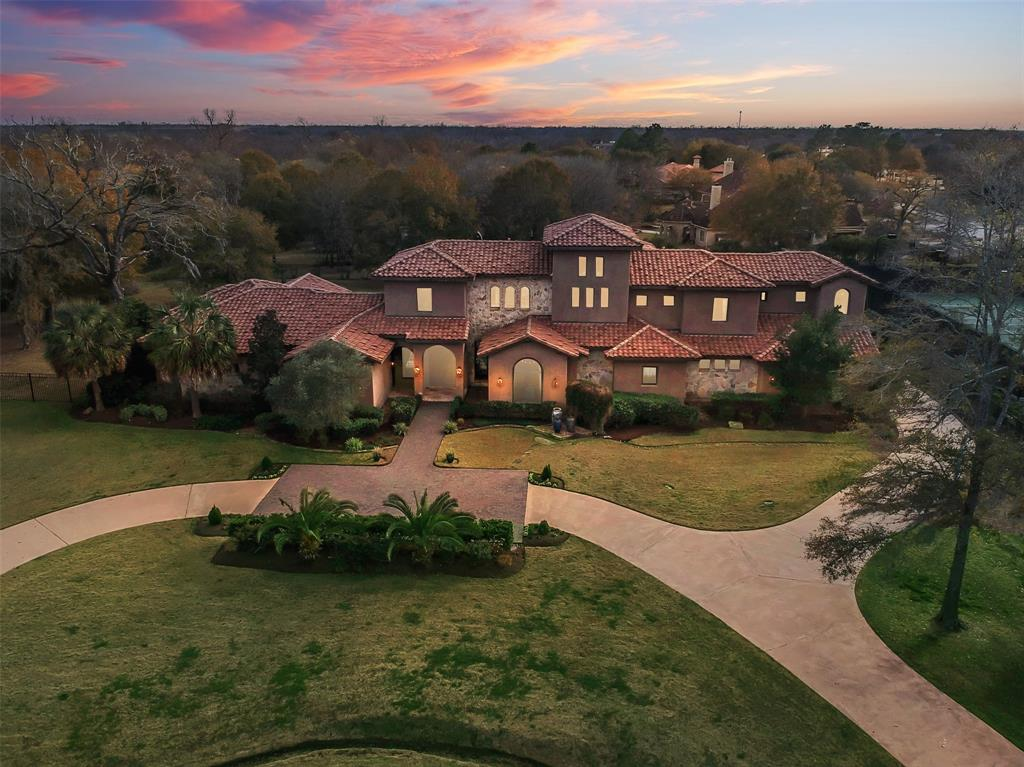 2126 Countryshire Lane, Richmond, TX 77406 - Richmond, TX real estate listing