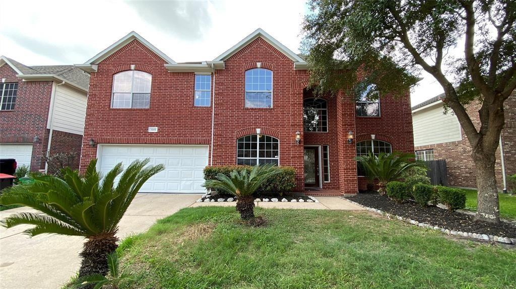 3202 Village Pond Lane Property Photo - Fresno, TX real estate listing