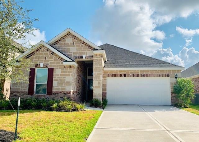 28422 Buffalo Fork Lane, Katy, TX 77494 - Katy, TX real estate listing