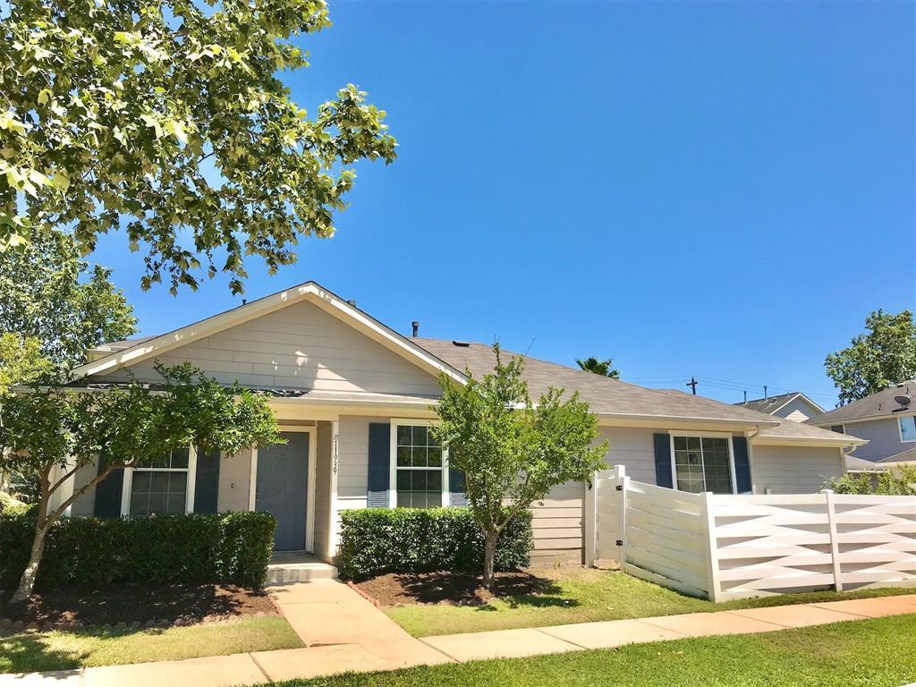 0000281576 Real Estate Listings Main Image