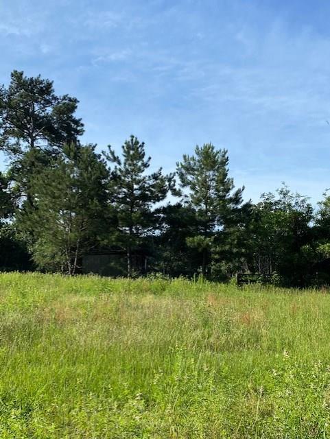Lot 4 Cedar Lane Loop Property Photo
