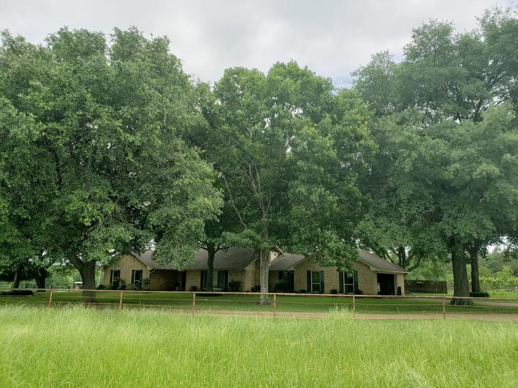 285 County Road 250, Nacogdoches, TX 75965 - Nacogdoches, TX real estate listing