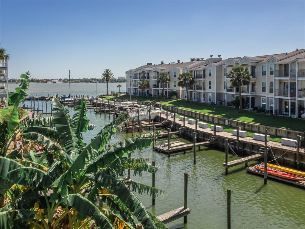 4011 Nasa Parkway #512 Property Photo - El Lago, TX real estate listing
