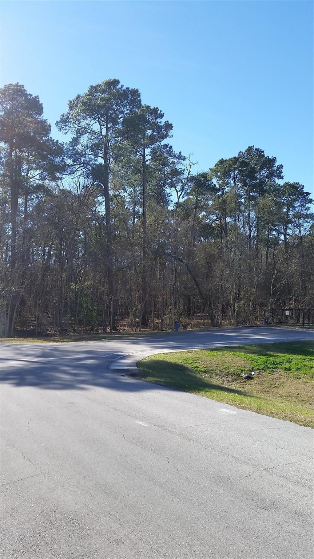 0 E Lake Houston Parkway Property Photo