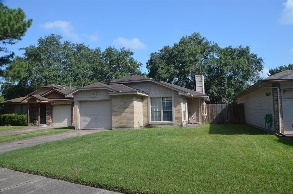 9438 Rippling Fields Drive, Houston, TX 77064 - Houston, TX real estate listing