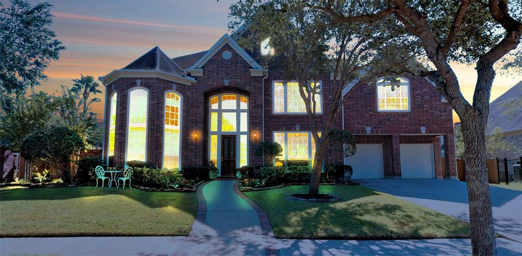 2523 Blossom Bay Court, Houston, TX 77059 - Houston, TX real estate listing