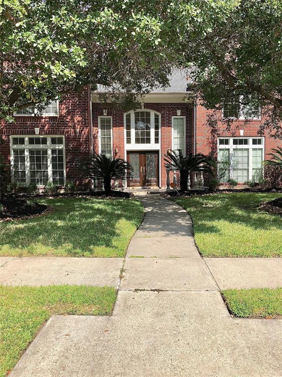 13006 Dogwood Blossom Trail Trail, Houston, TX 77065 - Houston, TX real estate listing