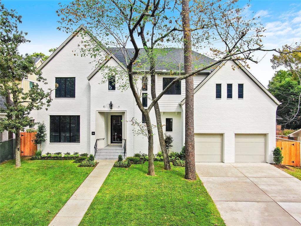 114 Gershwin Drive, Houston, TX 77079 - Houston, TX real estate listing