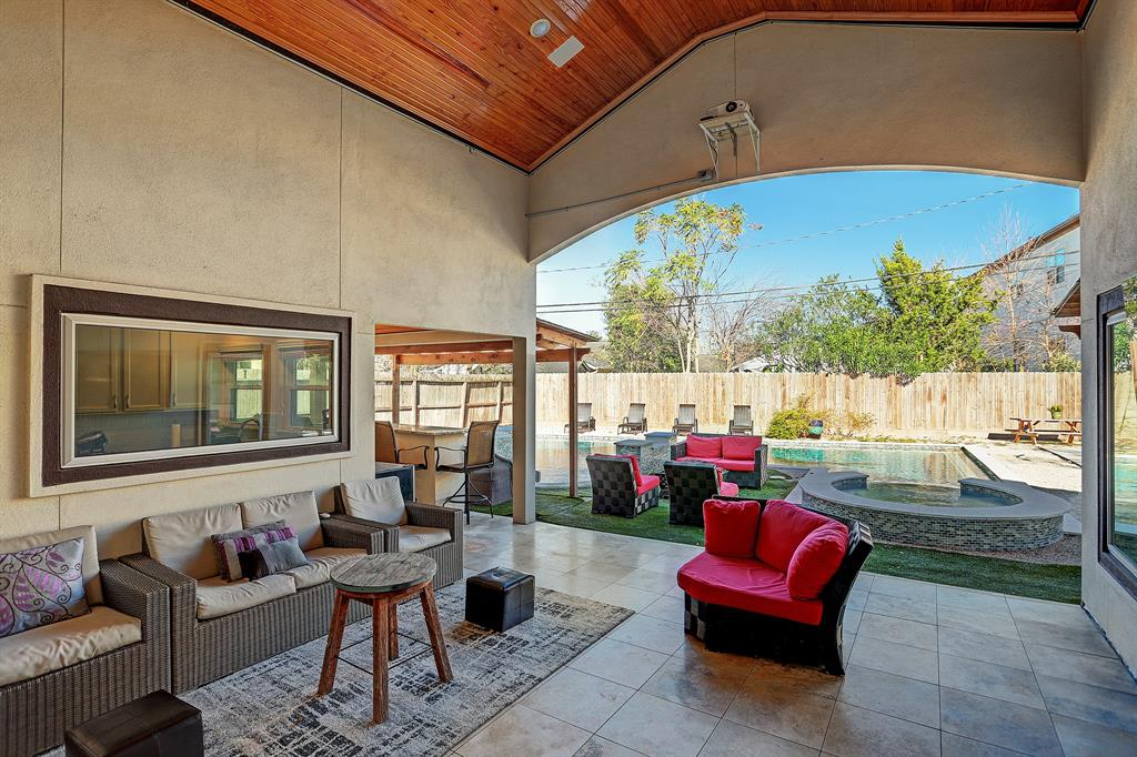 5502 Aspen Street, Houston, TX 77081 - Houston, TX real estate listing