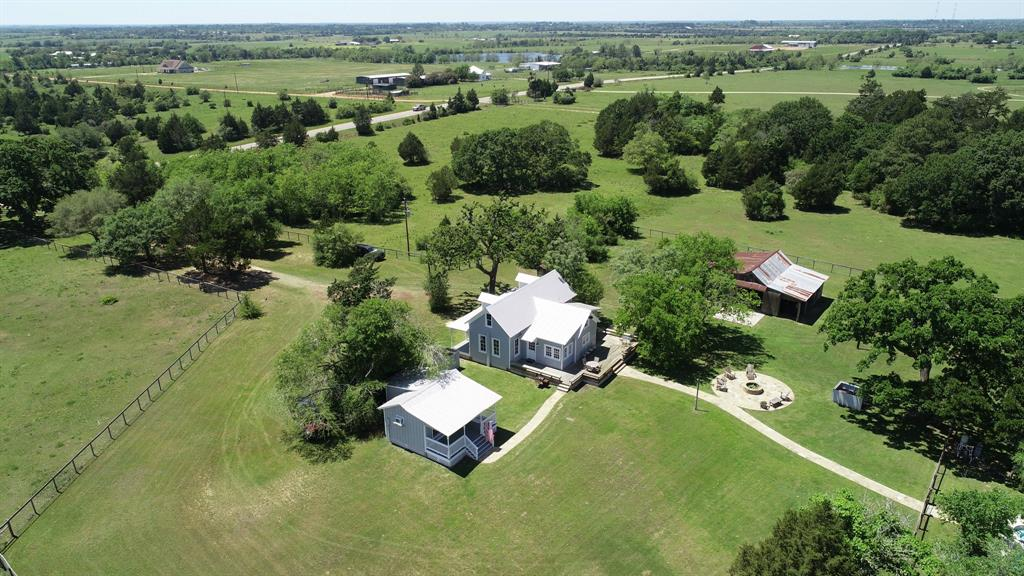 10570 Fm 1094 Road, Sealy, TX 77474 - Sealy, TX real estate listing