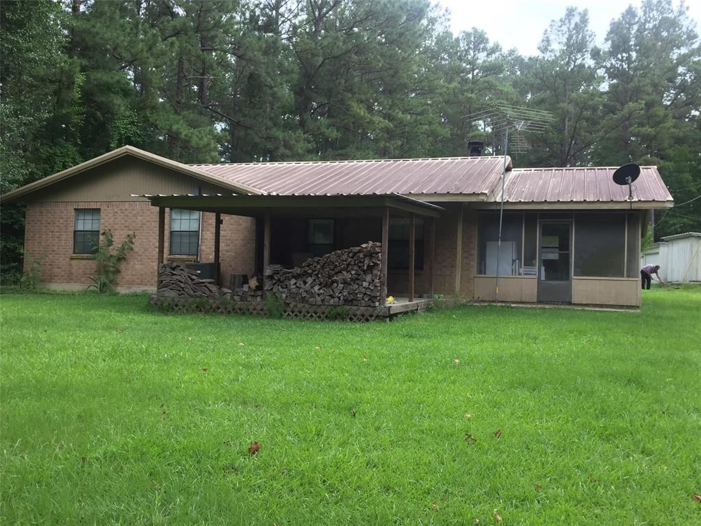 31441 US Highway 69, Zavalla, TX 75980 - Zavalla, TX real estate listing
