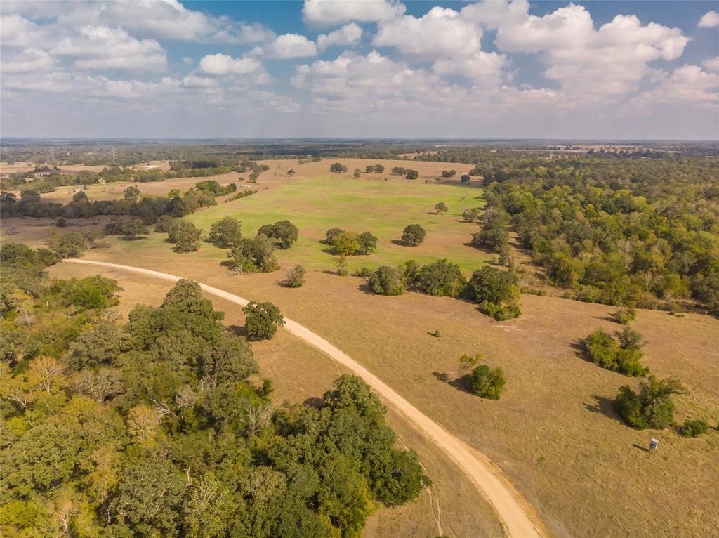 10632 County Road 106 Property Photo - Iola, TX real estate listing