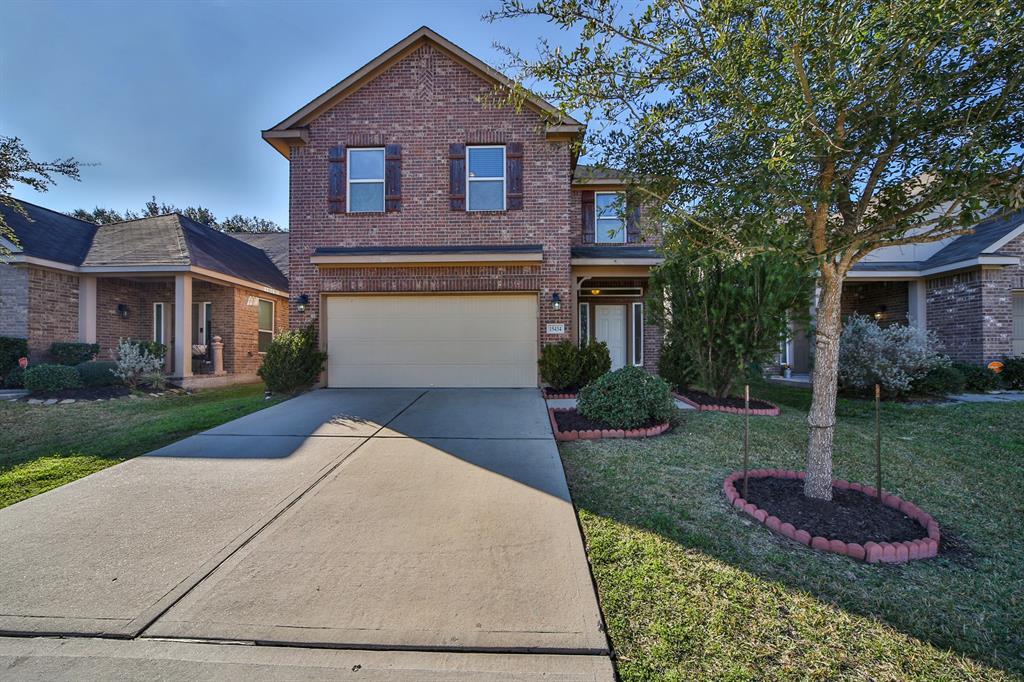 15434 Crawford Crest Lane, Houston, TX 77053 - Houston, TX real estate listing