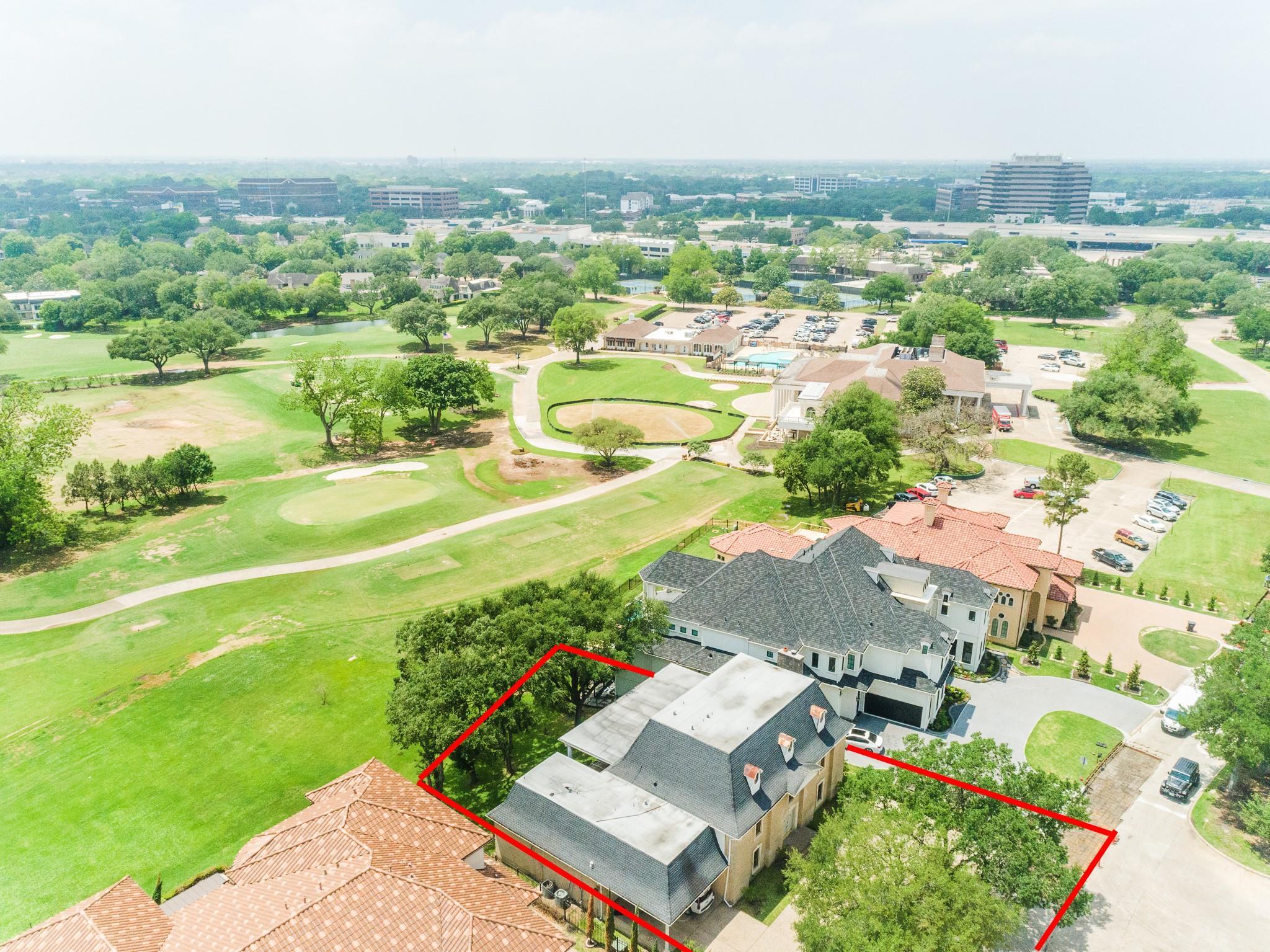 602 Sugar Creek Boulevard Property Photo
