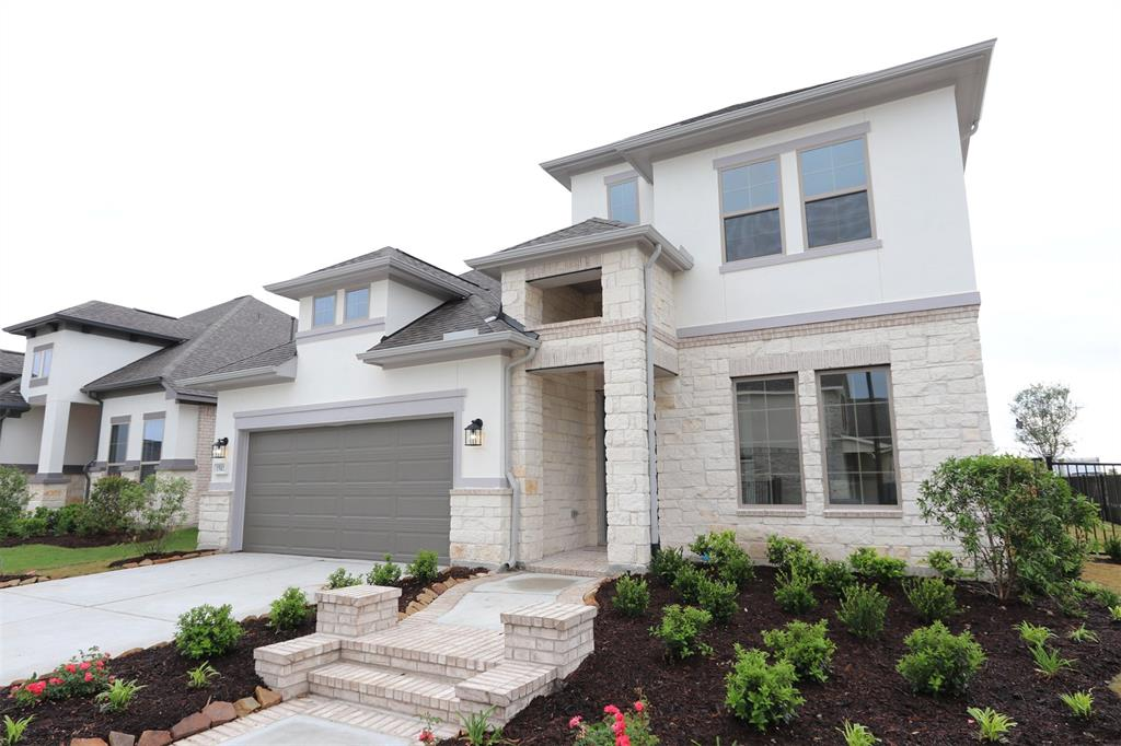 15102 Armadillo Lookout Trail, Cypress, TX 77433 - Cypress, TX real estate listing