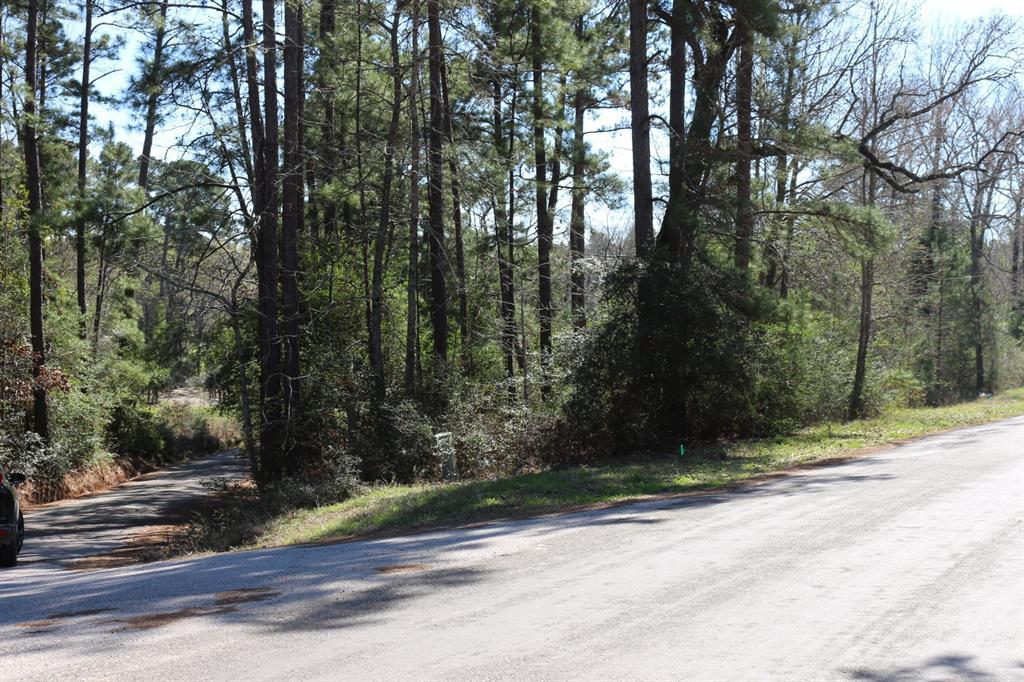 7 Old Groveton Road Property Photo