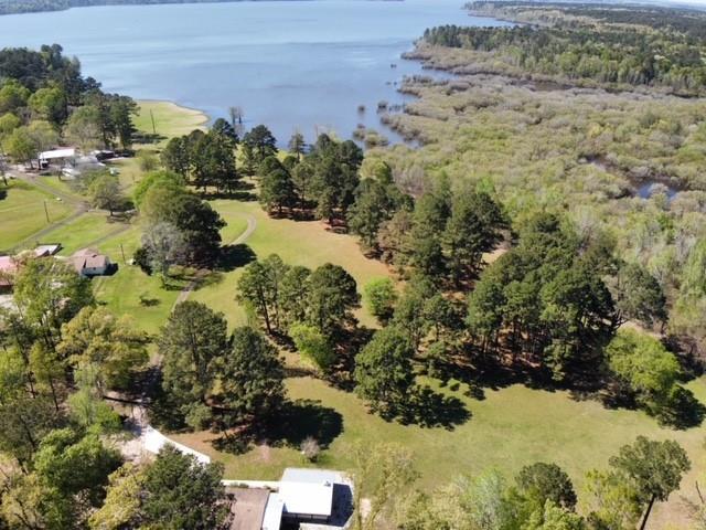 260 E Private Road 7785E Property Photo - Broaddus, TX real estate listing