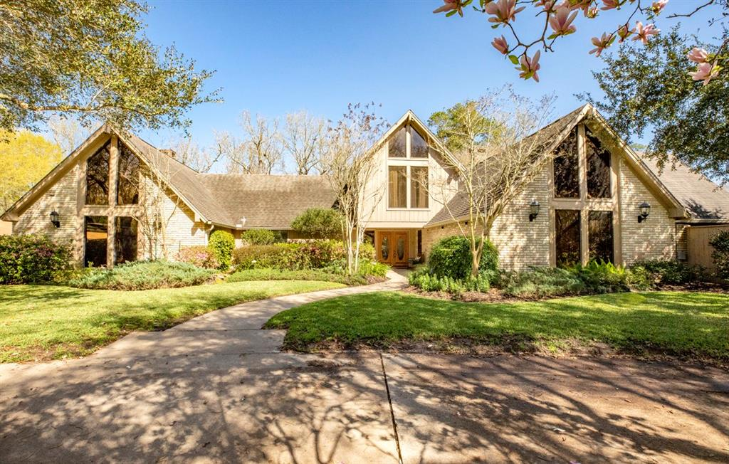 8140 Collier Road, Beaumont, TX 77706 - Beaumont, TX real estate listing