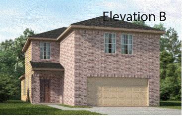 2415 Gaspee Point Property Photo - Missouri City, TX real estate listing
