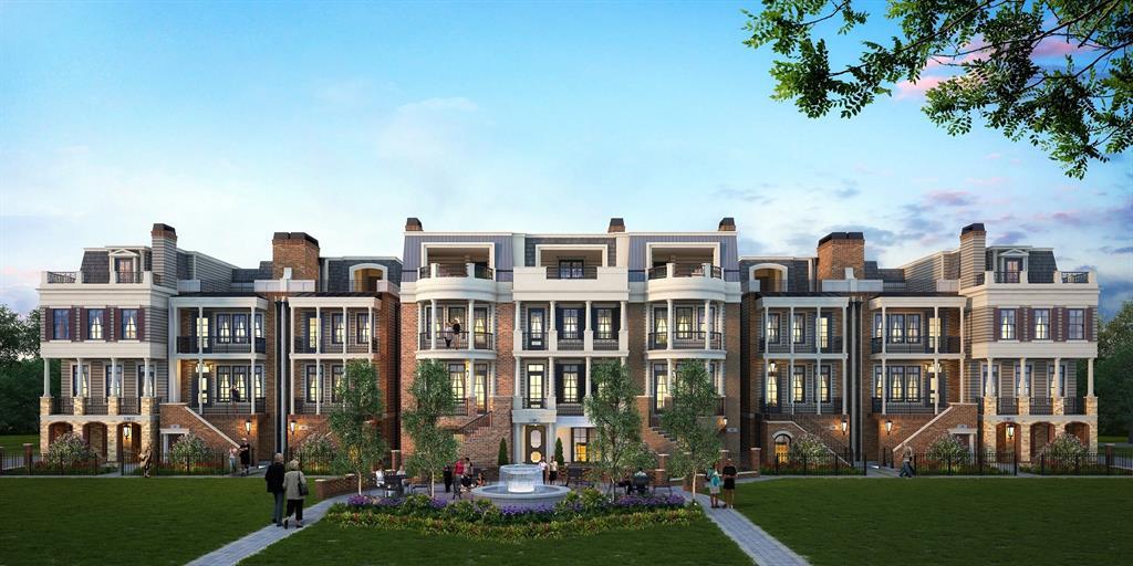 23 Crain Square Boulevard, Southside Place, TX 77025 - Southside Place, TX real estate listing