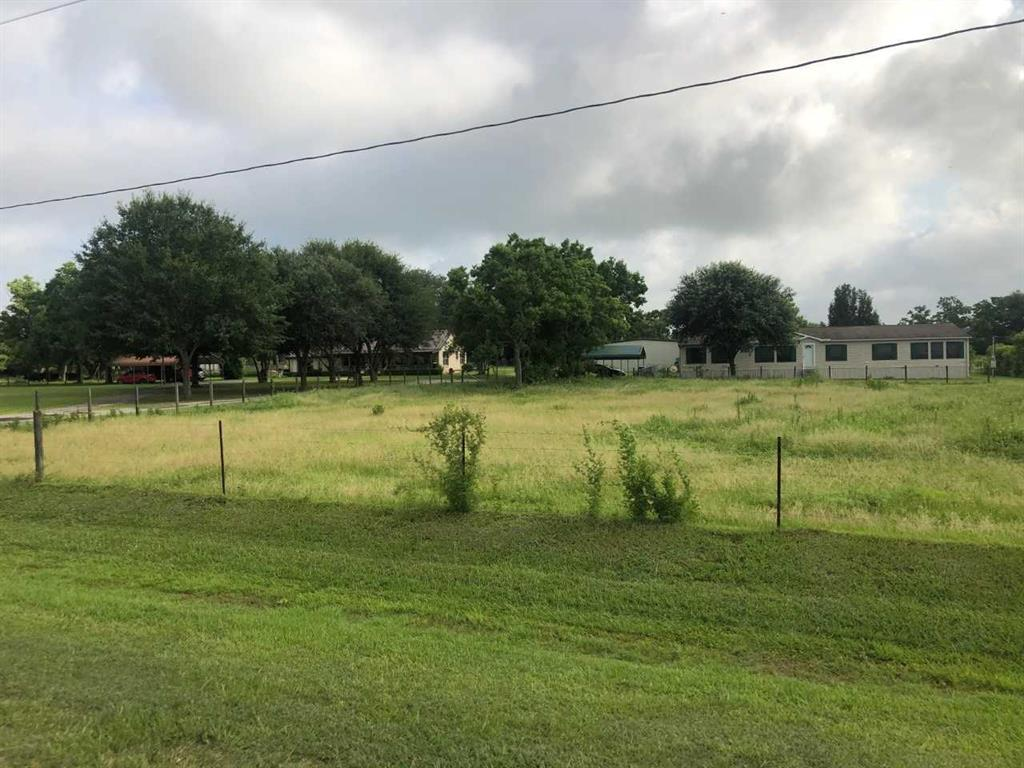 39002 Highway 290 Business Property Photo - Waller, TX real estate listing