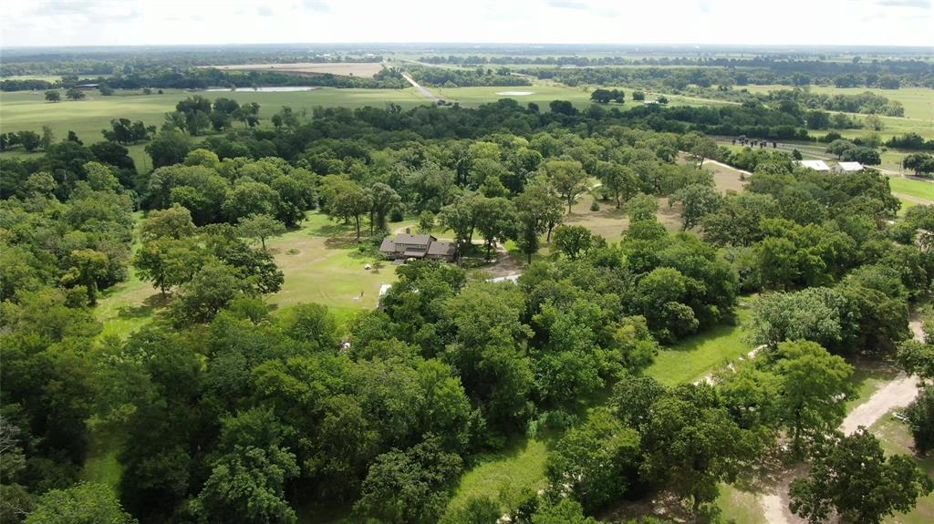 19751 Clements Property Photo - Navasota, TX real estate listing