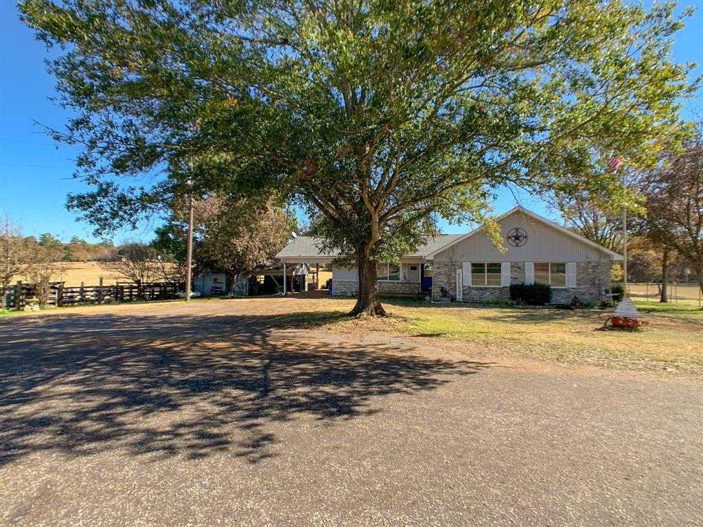 2264 ACR 420 Property Photo - Palestine, TX real estate listing