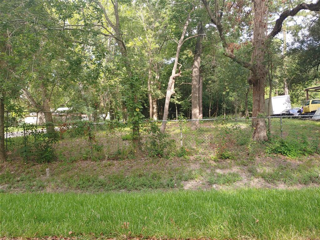 0 Dowlwood Drive, Houston, TX 77032 - Houston, TX real estate listing