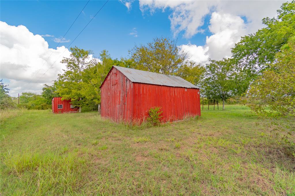 3424 Post Oak Point Road, New Ulm, TX 78950 - New Ulm, TX real estate listing
