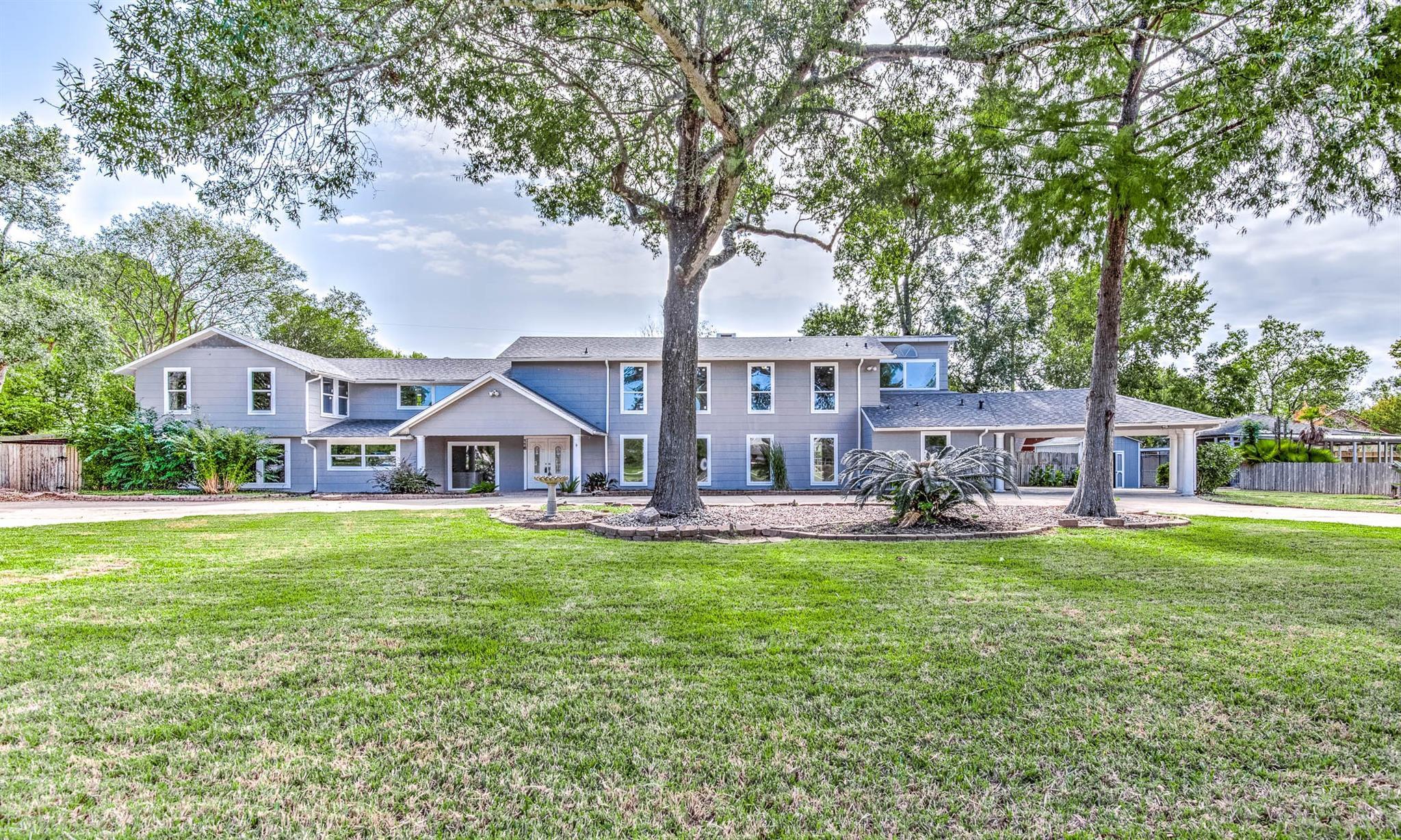116 Garfield Street Property Photo - La Porte, TX real estate listing