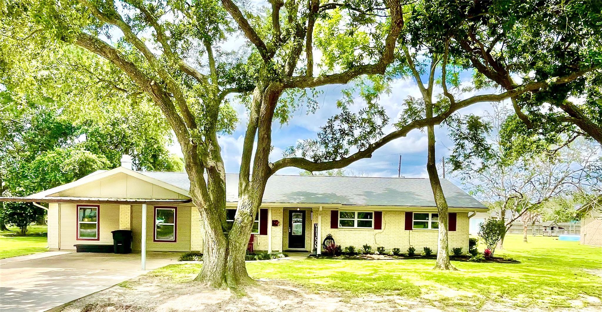 548 Meadowcroft Lane Property Photo