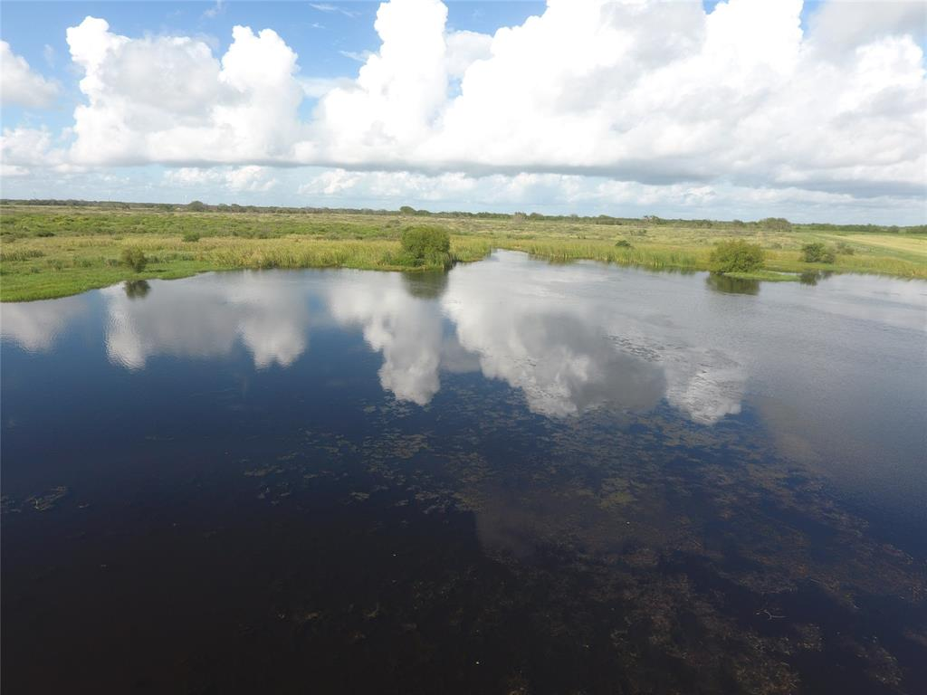 0 Carl White Road Property Photo - Wadsworth, TX real estate listing