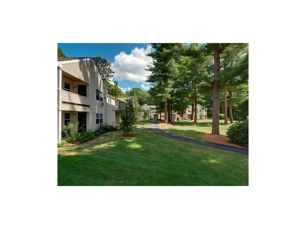 1100 Wilkins Glen Road, Other, MA 02052 - Other, MA real estate listing