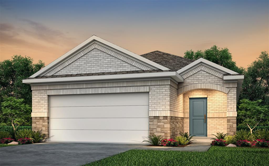773 Real Estate Listings Main Image