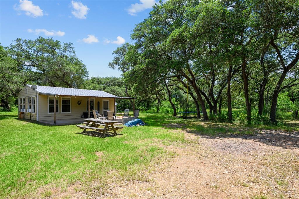 1022 Fm 1693 Property Photo - Rock Island, TX real estate listing