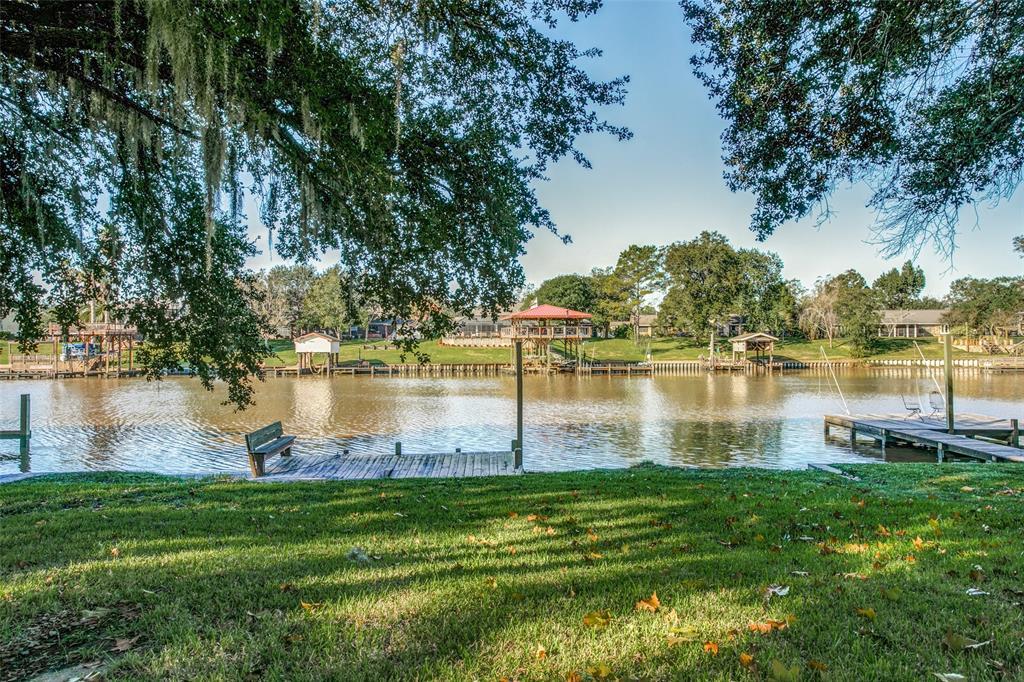 20414 County Rd 510b, Brazoria, TX 77422 - Brazoria, TX real estate listing