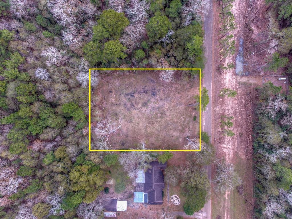 3411 Roman Forest, Roman Forest, TX 77357 - Roman Forest, TX real estate listing