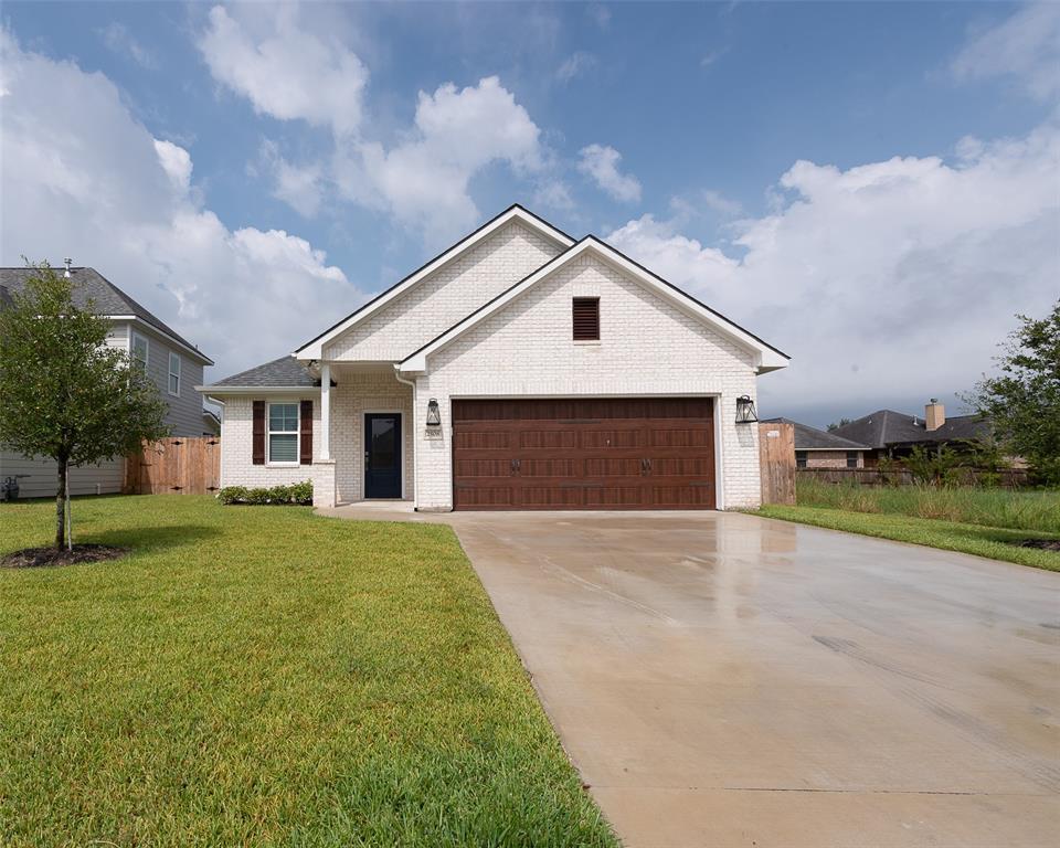 2508 Cordova Ridge, College Station, TX 77845 - College Station, TX real estate listing