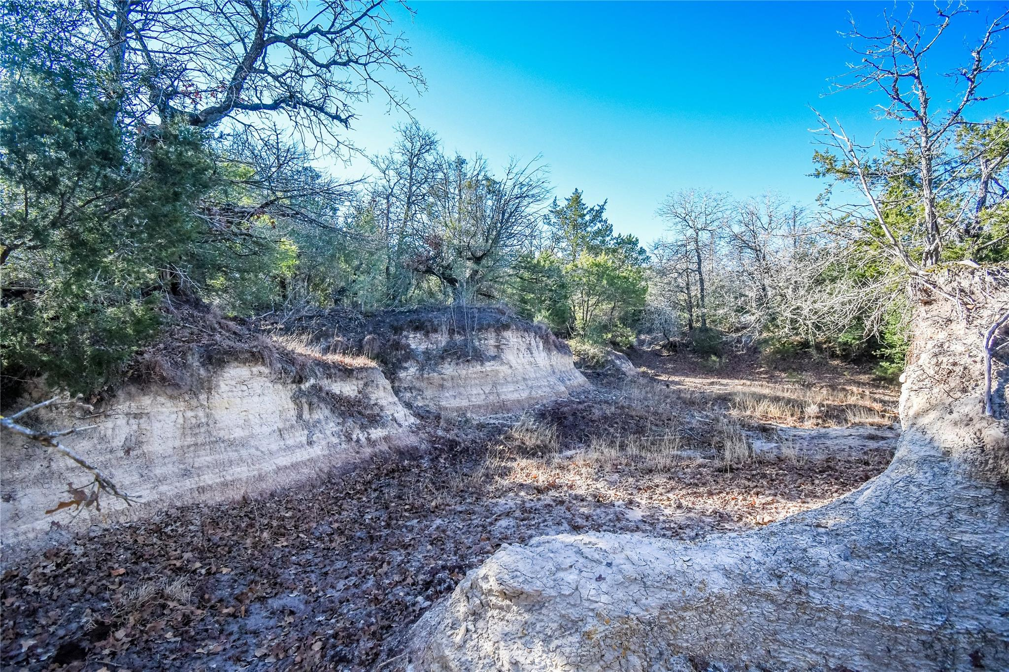 0 Goehring Road Property Photo - Waldeck, TX real estate listing
