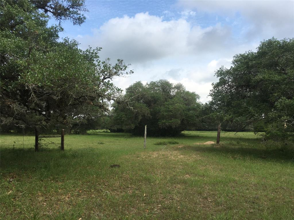 TR 4 Jessica Lane Drive Property Photo - Altair, TX real estate listing