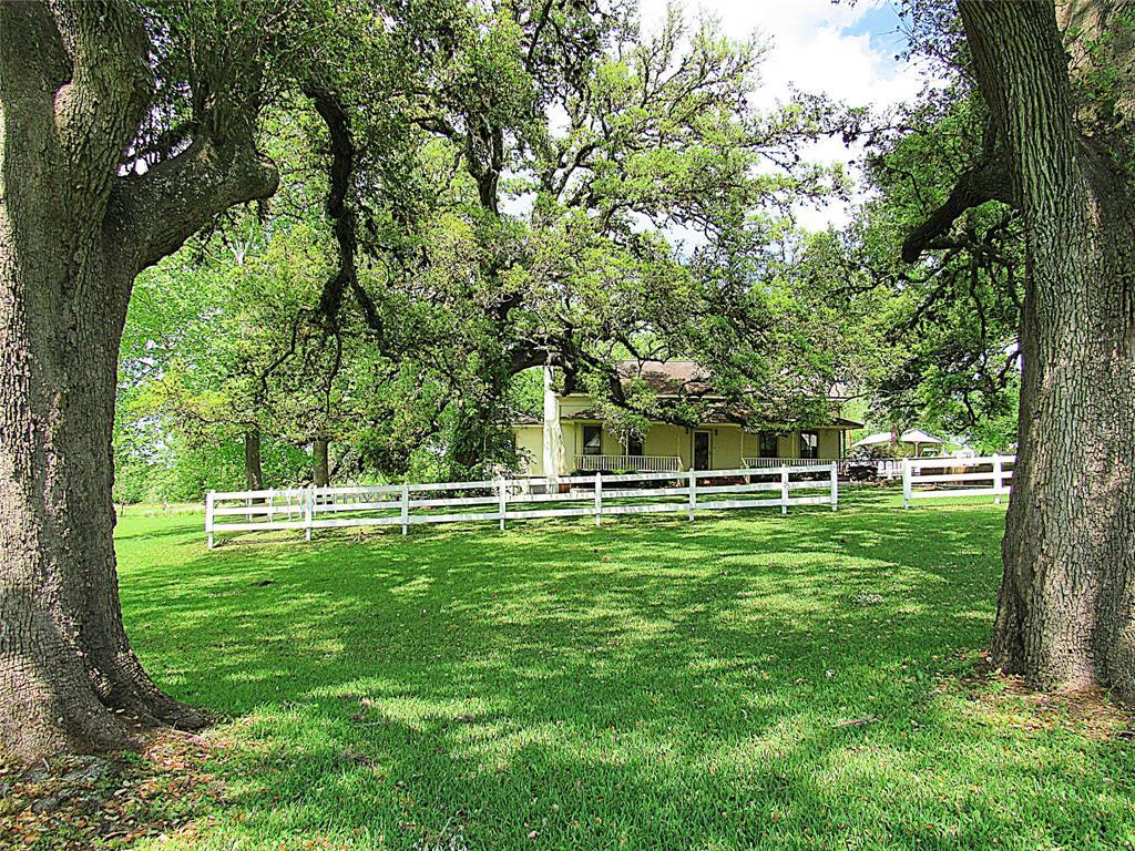 10455 Fm 50, Brenham, TX 77833 - Brenham, TX real estate listing